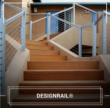 Cable Rail Direct Inc. Providing Quality Exterior And Interior Cable Rail  Systems With Great Service And Expert Advice At An Exceptional Price!